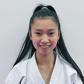 Samurai Shukokai Karate classes academy & club. Personal training, martial arts, self defence and weapons training, adults & kids.